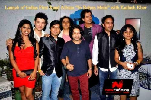 launch-of-music-album-in-rahon-mein-3