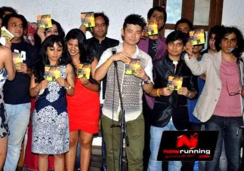 launch-of-music-album-in-rahon-mein-5